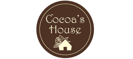 Cocoa's House