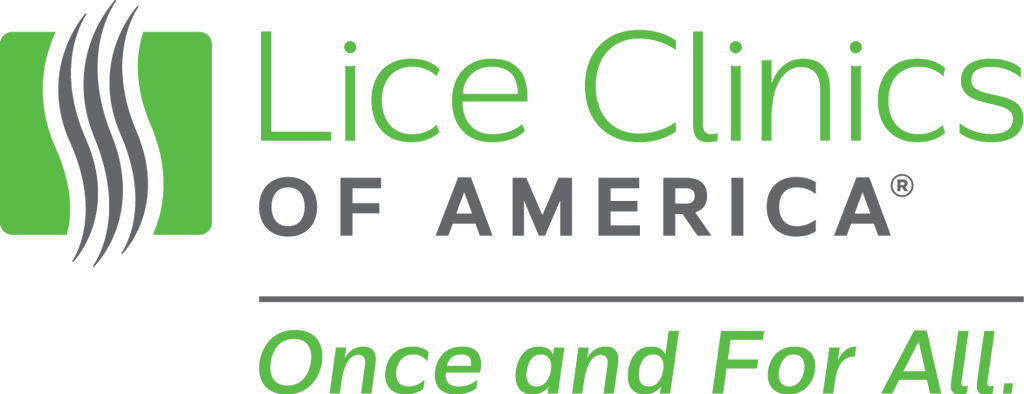 Lice Clinics of America Gilroy