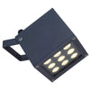 EX2601 LED Weatherproof  Floodlight