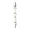 Halogen Linear 240V Double Ended Lamps
