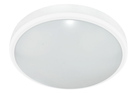 Pierlux ECO LED Oyster