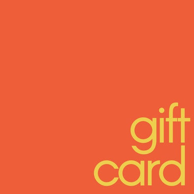 Totally Good Time Gift Card - $100