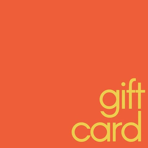 Totally Good Time Gift Card - $75