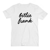 Billie Frank Mariah Carey Unisex Tee - Totally Good Time