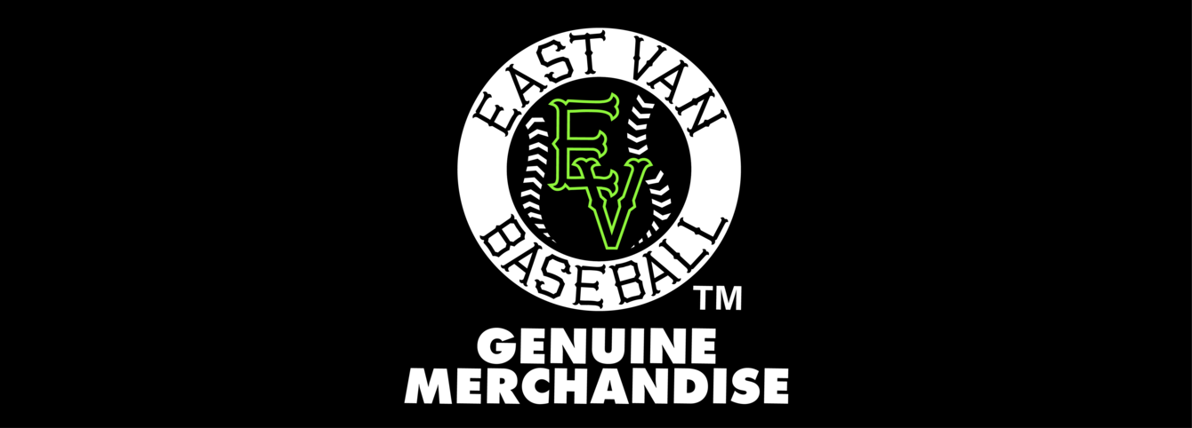 East Van Baseball