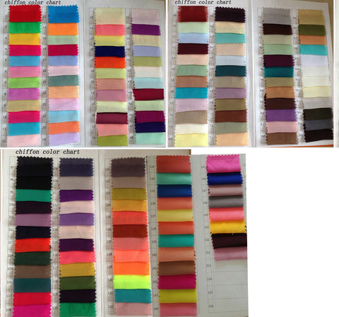 products/1CHIFFON_COLOR_SWATCH_822a9e1d-3ef4-488f-9529-2852fa05ccf6.jpg