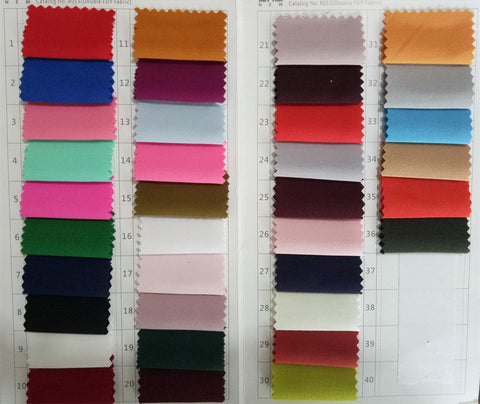 products/1Double_FDY_fabric_19e667e6-7d05-4ab7-ac4b-d6da0cdd02a8.jpg