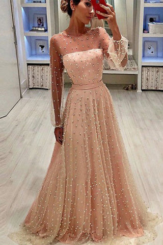 products/A-Line_Jewel_Long_Sleeves_Pearl_Pink_Long_Prom_Dress_with_Pearls.jpg