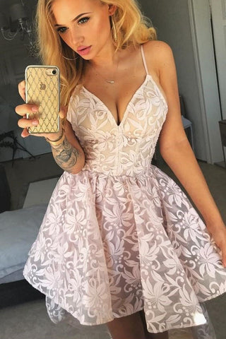 products/A-Line_Spaghetti_Straps_High_Low_Pink_Lace_Homecoming_Dress.jpg