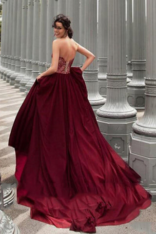 products/A-Line_Strapless_Burgundy_Long_Prom_Dress_With_Lace.jpg