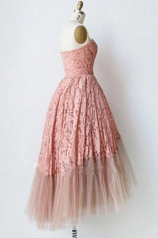 products/A_Line_Pink_Lace_Strapless_Sleeveless_Short_Prom_Dresses_Tulle_Homecoming_Dresses_P1076-1_1024x1024.webp.jpg