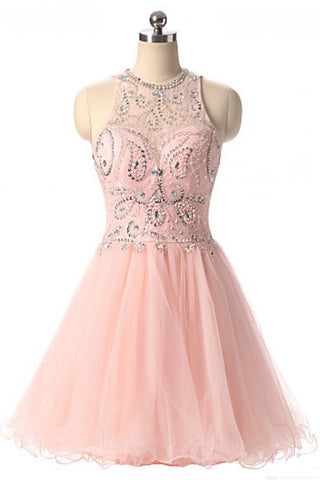 products/A_Line_sleeveless_tulle_Prom_Dress_with_sequins.jpg