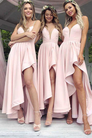 products/Asymmetrical_light_pink_spaghetti_strap_bridesmaid_dress.jpg