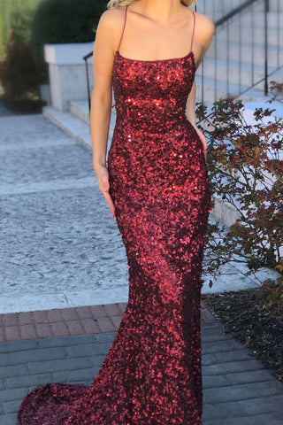 products/Burgundy_Mermaid_Sexy_Backless_Long_Sparkly_Sequins_Prom_Dresses.jpg