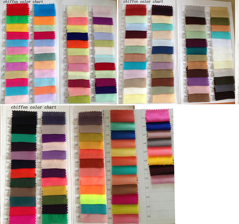 products/CHIFFON_COLOR_SWATCH_824b3c05-d56e-462f-aa15-45a98089d983.jpg