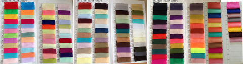 products/CHIFFON_COLOR_SWATCH_b102ca2b-6c10-4d9a-aa93-c655eecd87d3.jpg