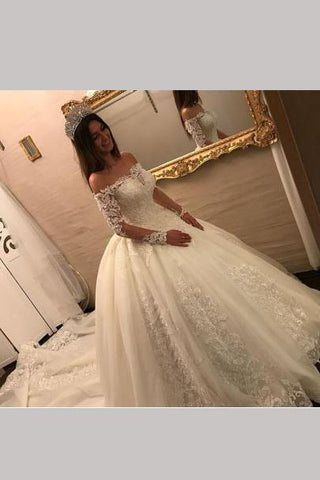 products/Chapel_Train_ball_gown_ivory_bridal_dresses.jpg