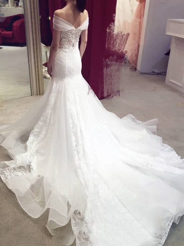 products/Charming_Beach_Wedding_Dresses.jpg