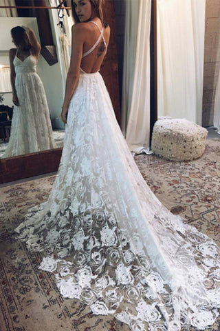 products/Charming_Lace_Long_A-line_Spaghetti_Straps_Split_Wedding_Dress.jpg