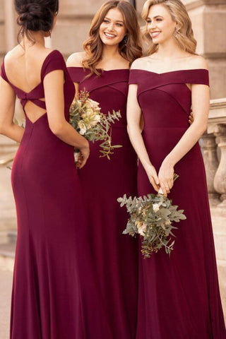 products/Charming_Long_Bridesmaid_Dress_Cheap_Bridesmaid_Dress.jpg