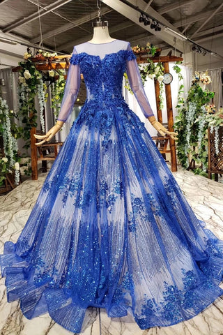 products/Charming_Long_Sleeve_Round_Neck_Tulle_Blue_Beads_Ball_Gown_Prom_Dresses_with_Lace_up_P1089-7_1024x1024.webp.jpg