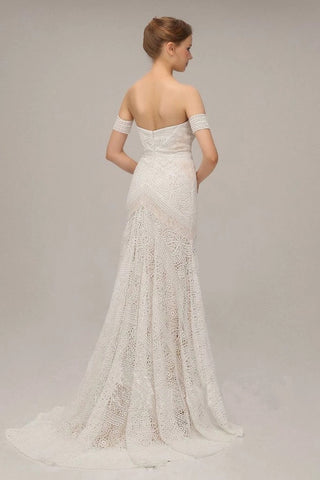 products/Chic_Ivory_Lace_Mermaid_Beach_Wedding_Dresses_Sweetheart_Rustic_Boho_Wedding_Dresses_W1054-1_1024x1024.webp.jpg