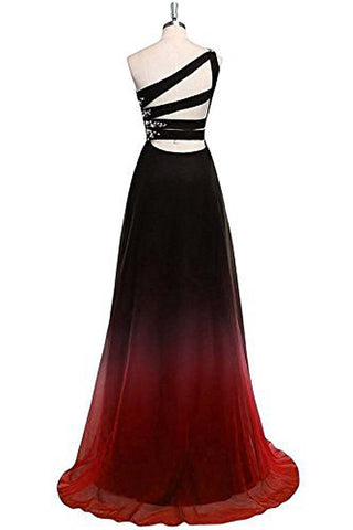 products/Chiffon_Evening_Dress_Ombre_Prom_Dresses_with_Beads.jpg