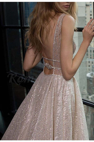 products/Deep_V-Neck_Court_Train_Backless_Prom_Dress_with_Sequins.jpg