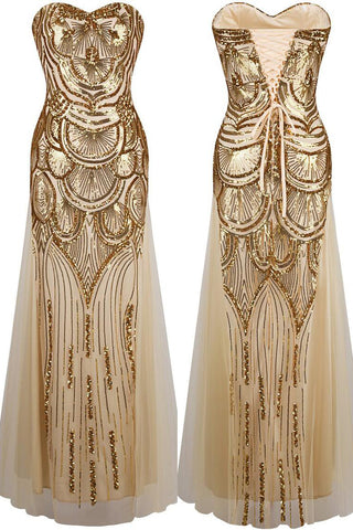 products/Floor_Length_Sweetheart_Prom_Dress_with_Sequins.jpg