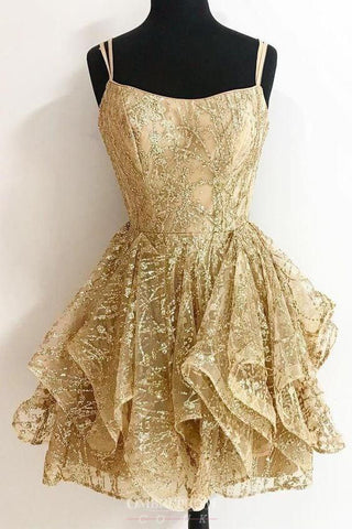 products/Gold_Short_homecoming_Dresses_Glitter_Cocktail_Party_Dress.jpg