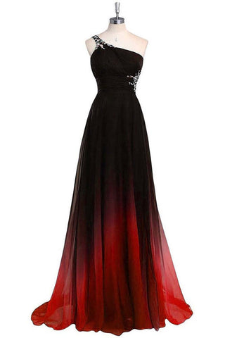 products/Gradient_One_Shoulder_Chiffon_Evening_Dress_Ombre_Prom_Dresses_with_Beads.jpg