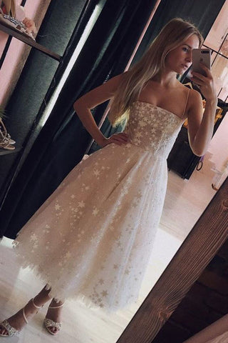 products/Ivory_Spaghetti_Strap_Tea_Length_Starry_Tulle_Homecoming_Dress_Midi_Prom_Dresses_N2372.jpg