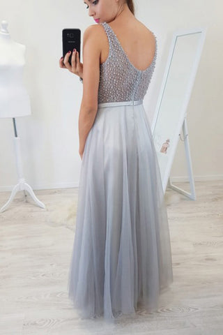 products/Light_Grey_Prom_Dress_with_Beaded.jpg