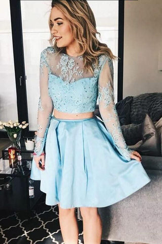 products/Long_Sleeve_light_Sky_Blue_Homecoming_Dresses.jpg