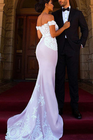 products/Mermaid_Off-the-Shoulder_Sweep_Train_Bridesmaid_Dress_with_Lace.jpg