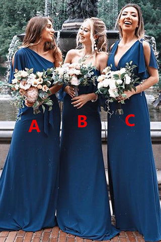 products/Mismatched_Chiffon_A-Line_Simple_Floor-Length_Bridesmaid_Dress.jpg