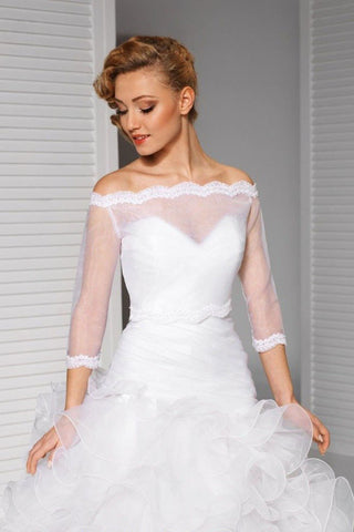 products/Off-The-Shoulder_Sheer_organza_Bridal_Cape_Scalloped_Lace_Top.jpg