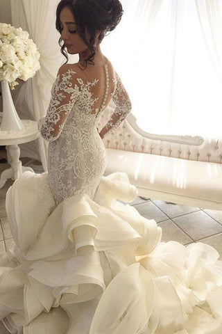 products/Romantic_Appliques_Ruffles_Wedding_Gowns.jpg