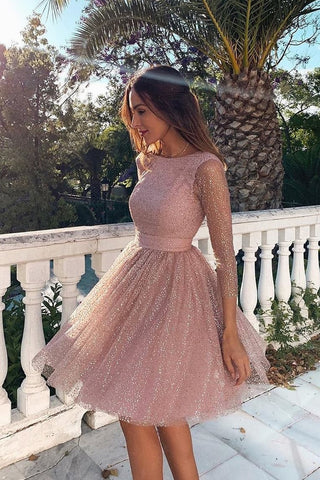 products/Sequined_Short_A_Line_Homecoming_Dresses_Long_Sleeve_Backless_Prom_Dress.jpg