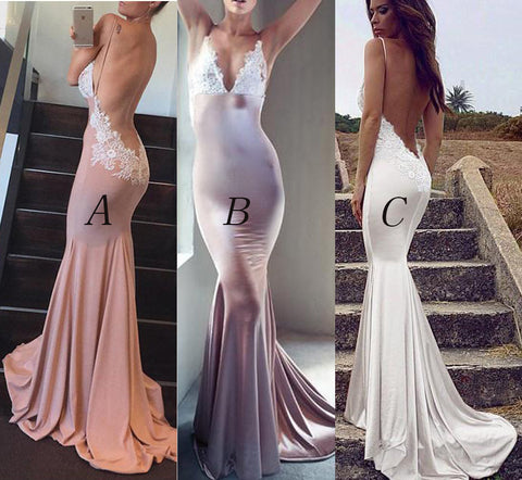 products/Sexy_backless_spaghetti_straps_mermaid_prom_dresses.jpg