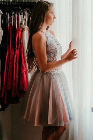 products/Simple_Grey_Two_Pieces_Knee_Length_Beads_Halter_Tulle_Homecoming_Dresses_with_Appliques_H1124-1_1024x1024.webp.jpg