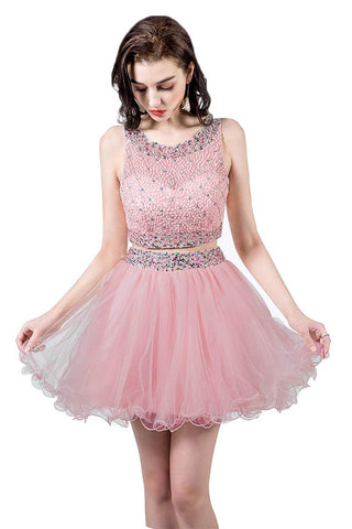 products/Sparkly_Two_Piece_Homecoming_Dresses_Short_Beaded_Tulle_Prom_Gowns_with_Sequins_N2011.jpg