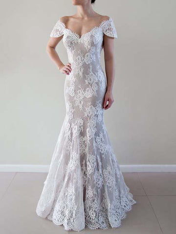 products/Trumpet_Off-the-shoulder_Tulle_Sweep_Train_Appliques_Lace_Fashion_Wedding_Dresses.jpg