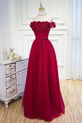 products/Tulle_hand_made_flowers_evening_dresses.jpg