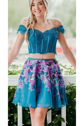 products/Turquoise_Off_Shoulder_Beading_Lace_Floral_Homecoming_Dresses-1.jpg