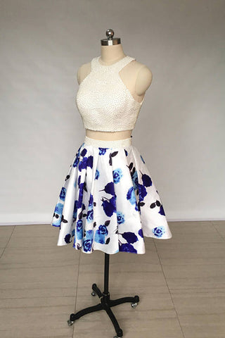 products/Two_Piece_Ivory_Floral_Print_Satin_Short_Homecoming_Dress.jpg