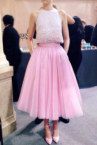 products/Two_Pieces_Pink_Tulle_Homecoming_Dresses_with_Beading.jpg