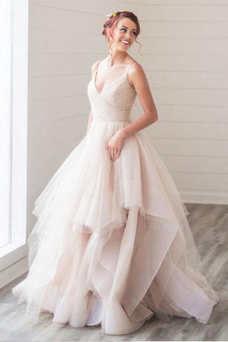 products/V-neck_Ball_gown_beach_wedding_dress.jpg