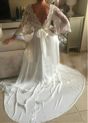 products/V_Back_Romantic_Wedding_Dress_with_Lace.jpg