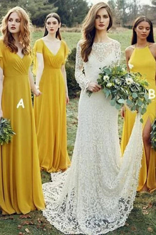 products/Yellow_Long_Chiffon_Cheap_Bridesmaid_Dresses.jpg